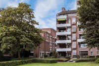 Parkweg 9-B, Maastricht