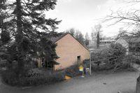 Tollenhof 27, Kesteren