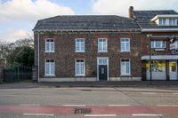 Rijksweg 53, Reuver