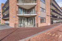 Beneluxlaan 700, Almere