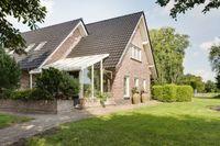 Molenwijk OZ 75, Klazienaveen