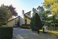 Bartolottilaan 39, Soest