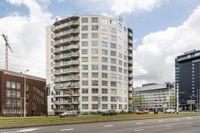 Vasteland 235, Rotterdam