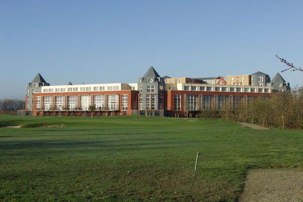 Holterveste 15, 's-hertogenbosch