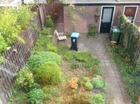 Middachtensingel, Arnhem