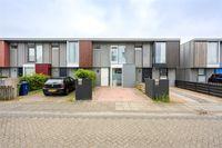 Jan van Goyenstraat 60, Almere