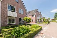 Zilverberk 10, Coevorden