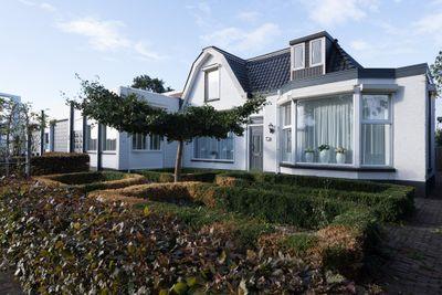 Tukseweg 118, Steenwijk