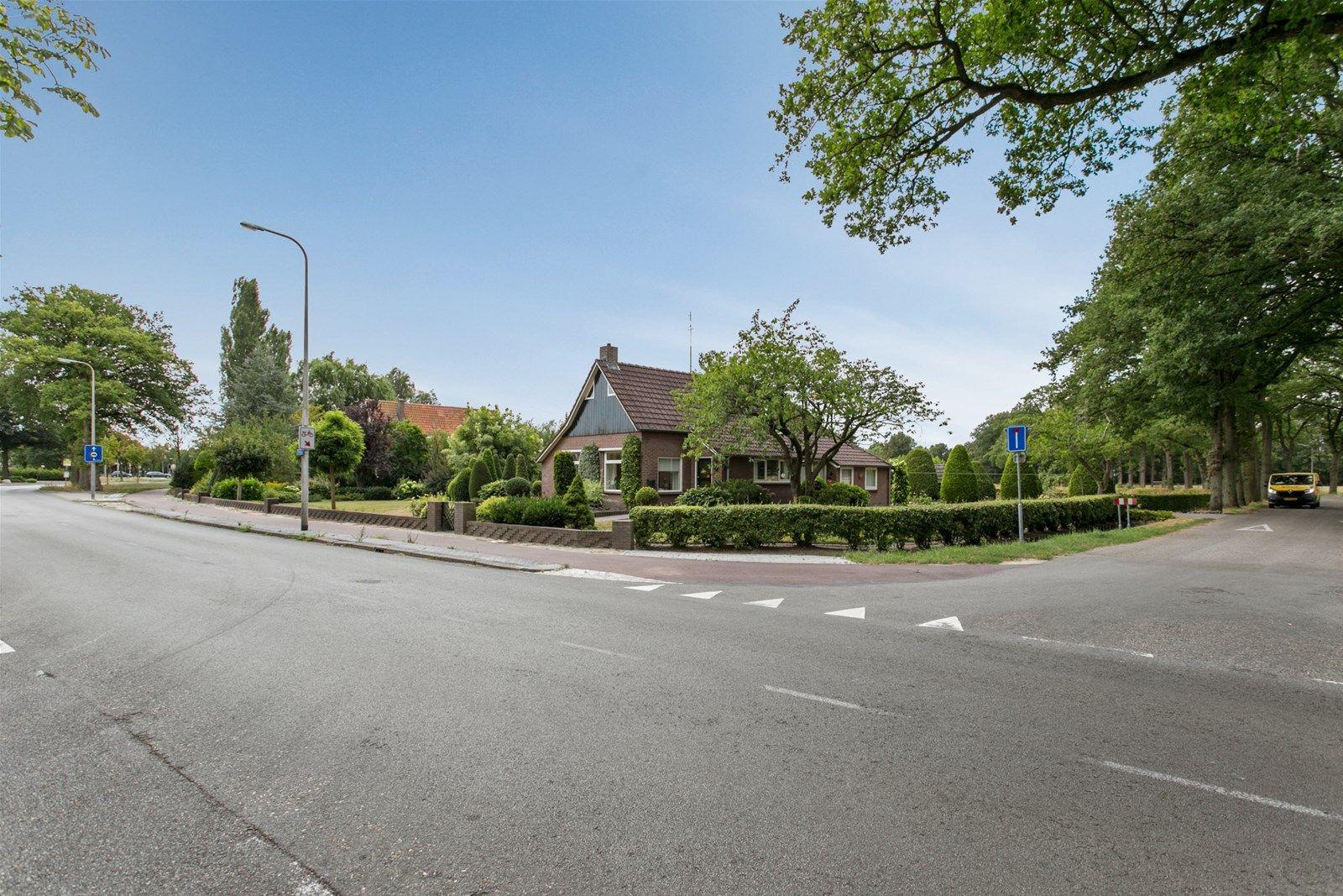 Toldijk 2, Hoogeveen