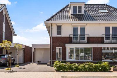 Het Oude Loo 13, Zutphen