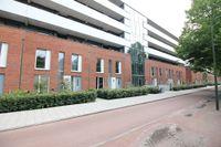 Meppelweg 584, Den Haag