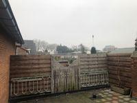 Kloosterstraat, Groesbeek