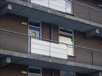 Majoraan 39, Oisterwijk