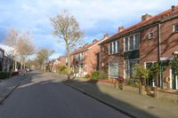Joubertstraat 81, Nijmegen