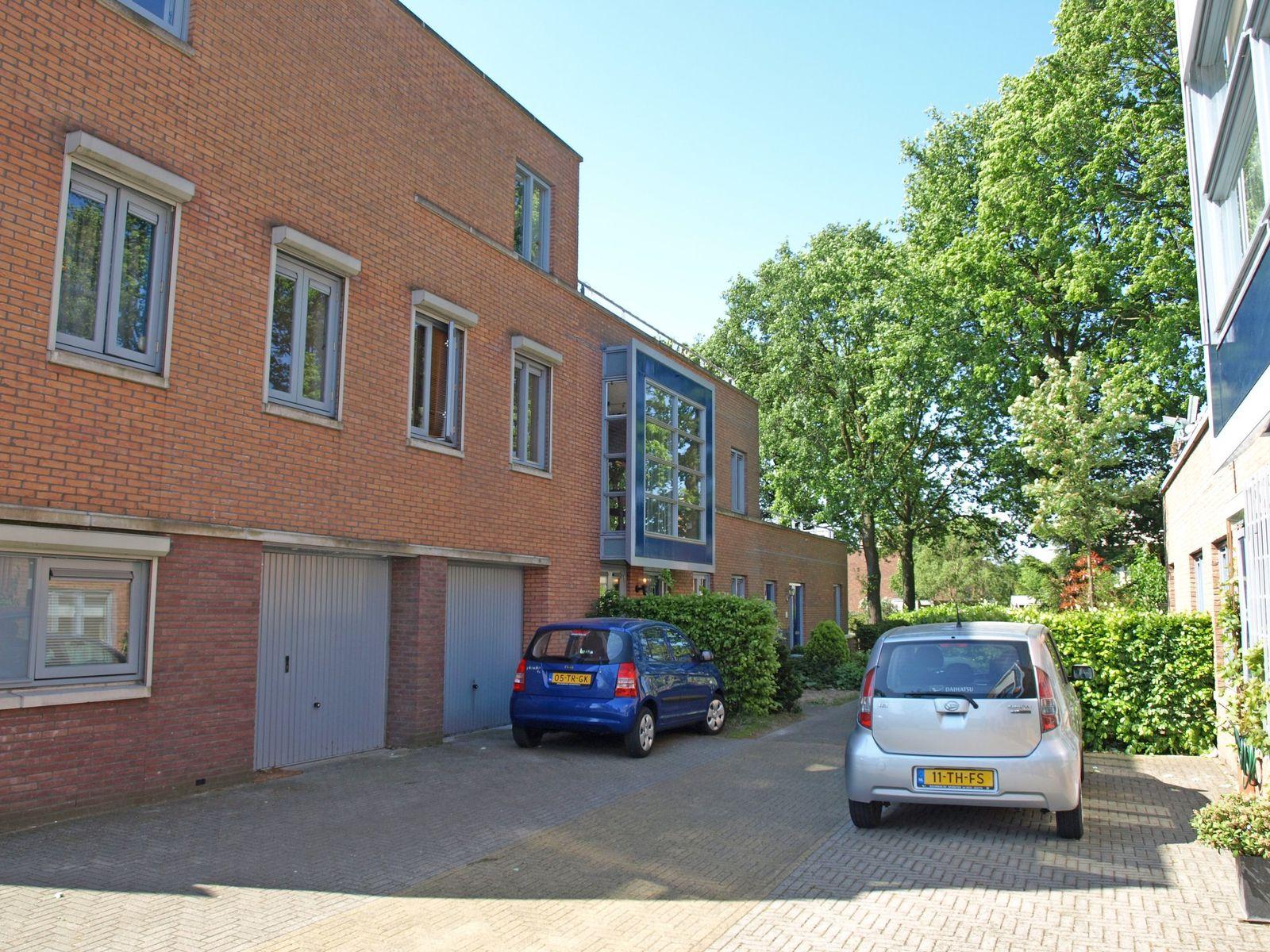 Johan Wensinkstraat 44, Deventer