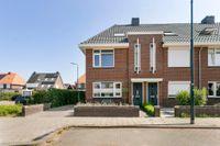 Elvis Presleystraat 17, Middelburg