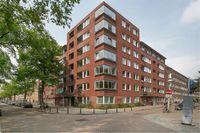 Valentijnkade 107, Amsterdam