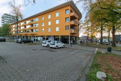 Seinstraat 74, Emmen