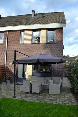 M. Vasalisstraat 169, Winterswijk