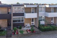 2e Lambertusstraat 11, Venlo