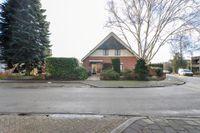 Eisenhowerstraat 47, Hoogeveen