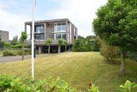 Hollandse Hout 106, Lelystad