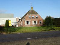 Coevorderstraatweg 50A, Geesbrug