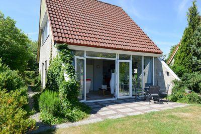 Laan van Westerwolde 15-39, Vlagtwedde