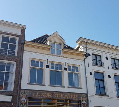 Houtmarkt, Zutphen