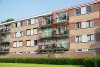 Riemdonk 15D, Maastricht