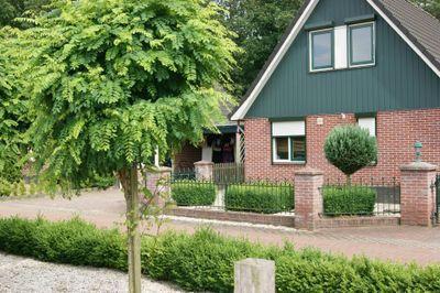 Meekertweg 8-50, Winterswijk