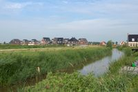 Golle 0-ong, Leeuwarden