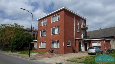 Sophialaan, Apeldoorn