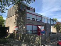 Hunzestraat 18, Oost-souburg