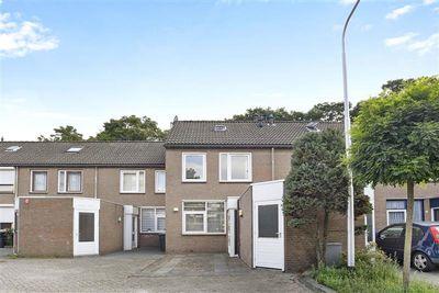 Calandhof 61, Tilburg