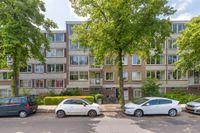 Van Bijnkershoeklaan 123, Utrecht
