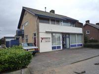 Bredeweg 41A, Groesbeek