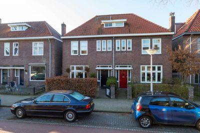 Roostenlaan 64, Eindhoven