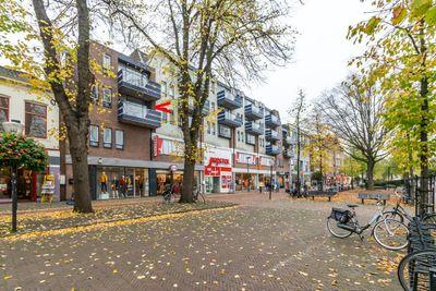 Hoofdstraat 23826, Hoogeveen
