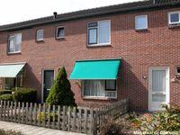 Fr. Nanningstraat 35, Musselkanaal