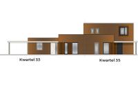 Kwartel 33, Emmer-Compascuum