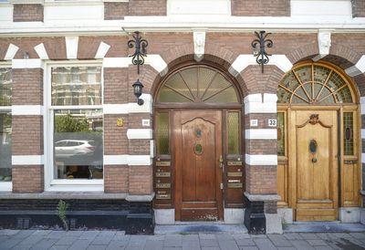 Adelheidstraat, 's-Gravenhage