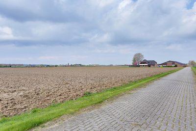 Botsestraat 7, Leuth