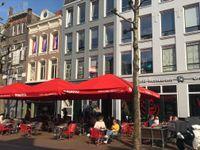 Molenstraat, Nijmegen