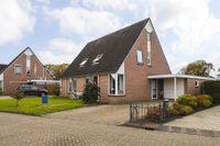 Zilverzand 10, Nieuw-amsterdam