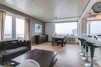 Seinpostweg 4-F30, Zandvoort