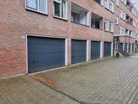 Kastelenstraat 221, Amsterdam