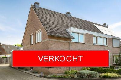 Meester Rietkerklaan 30, Helmond