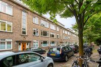 Boreelstraat 18-B, Rotterdam
