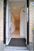 Offemweg, Noordwijk